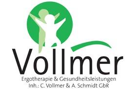 Vollmer Ergotherapie & Gesundheitsleistungen