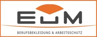 E.U.M. GmbH